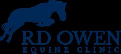 RD Owen Equine